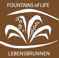 logo_lebensbrunnen