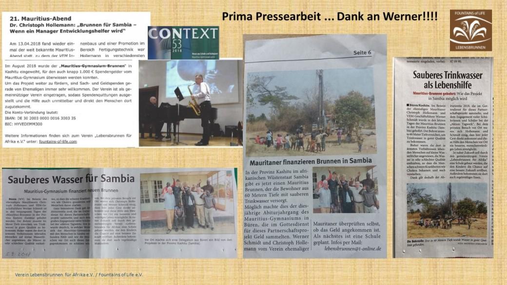 Präsentation Mitgliederversammlung 2018 - 11 - V3 - Pressearbeit